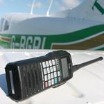 Avionic Radio FAQ's