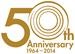 Icom, the Communication Experts Celebrate their 50th Anniversary