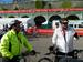 Icom Cyclists Complete London to Brighton Bike ride to raise funds for British Heart Foundation