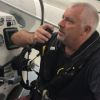 Latest Knowledge Base Article: Getting Your Marine VHF Radio Licence