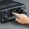 Icom IC-9700 Firmware (Version 1.06)/ IC-R8600 Firmware (Version 1.34) Updates