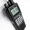 Icom Launch Next Generation of Avionics Handheld Radios