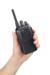 Introducing the Icom IC-F27SR Professional Licence Free Two Way Radio... High Performance Comms for Your Business!