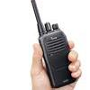 Introducing the IC-F29DR Digital, Waterproof and Licence-Free Two-Way Business Radio