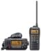 Icom Launch New Training Aids for VHF/SRC Radio Instructors