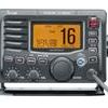RYA Receives Icom Radios In New RIB Package