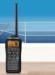 Icom Introduces IC-M91D Marine VHF Handheld with Built-in GPS/DSC