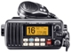 Icom IC-M421 Combined DSC/VHF receives Sailing Today award