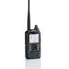 ID-51E PLUS2 Dual Band D-STAR Digital Transceiver launches in the UK