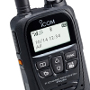 Introducing the IP503H LTE/PoC Radio…Same Great Looks, Even Better Audio