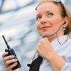 Radio Spectrum may be hard to find for some Business Radio Users. Check out Icom's Answer…IP Advanced Radio System!
