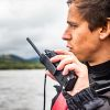 Latest Knowledge Base Article :  Top Ten Tips to Improve your Experience when using a Marine VHF radio