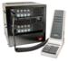 Enhance the Coverage of Your Two-Way Radio System with Icom's Cost Effective SRP Repeater Series
