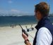 Icom Support the Weymouth and Portland National Sailing Academy