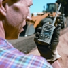Read our Latest Knowledge Base Article: Two Way Radios for Construction