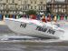 Icom UK Sponsors Powerboat Team Fox!