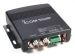Introducing Icom's New MXA-5000 Dual Channel AIS Receiver