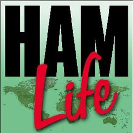 What is HamLife?