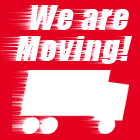 Icom UK on the move to New Premises!