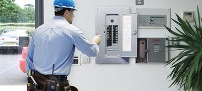 Radio Solutions to Protect Your Lone workers in your Business