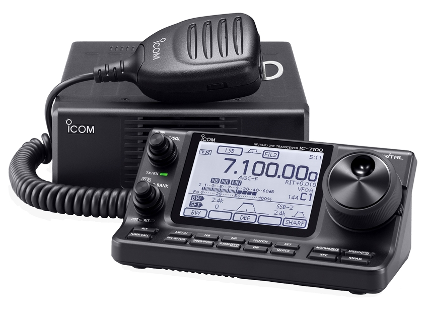 DRIVER: ICOM ID-RP2L DIGITAL REPEATER USB