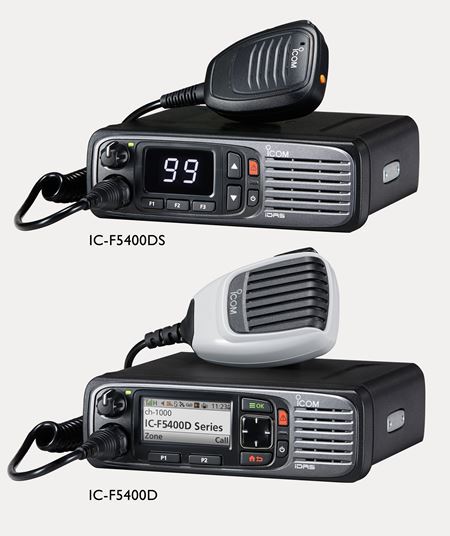 DRIVERS: ICOM ID-RP2L DIGITAL REPEATER USB