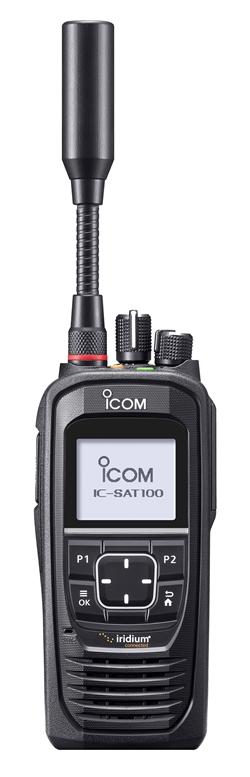 IC-SAT100