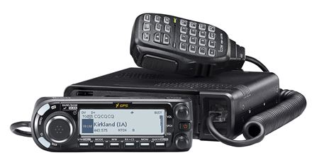ID-4100E