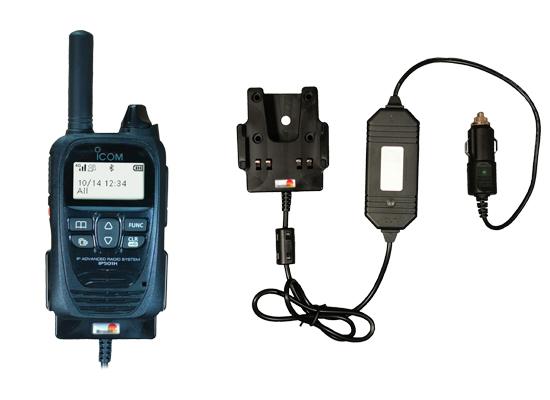 MB-IP501H