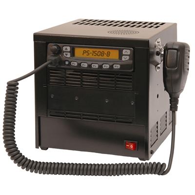 PS-1508B