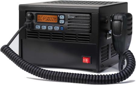 PS-1508