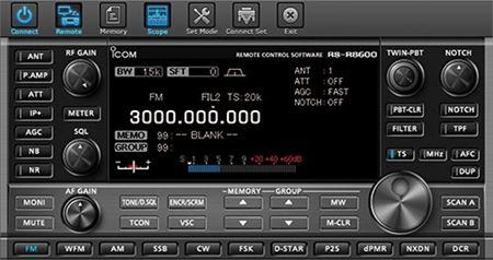 RS-8600