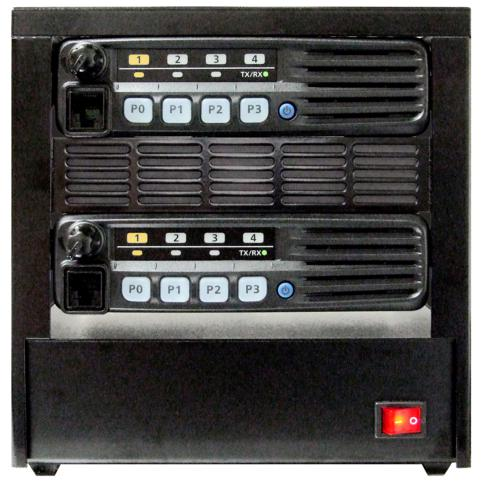 SRP Repeater Series