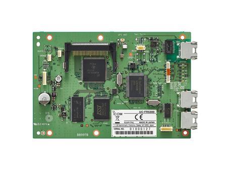 UC-FR5300