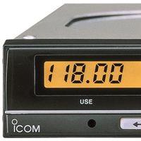 IC-A200