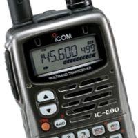 IC-E90