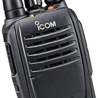 IC-F1000D/F2000D Series