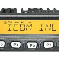 IC-F510/F610 Series