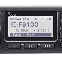 IC-F8100