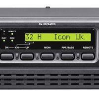 IC-FR3100/FR4100 Series