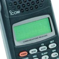 IC-R10