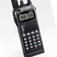 IC-W32E