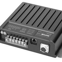 MXF-5000