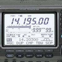 IC-7400