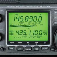 IC-910H