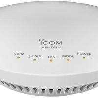 AP-95M Wireless LAN Access Point