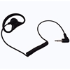 EARPIECE.003