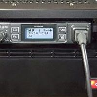 IP501MB LTE/PoC Radio Base Station