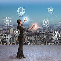 Integrating Icom Two Way Radio Technology