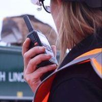 LTE/PoC Radio System